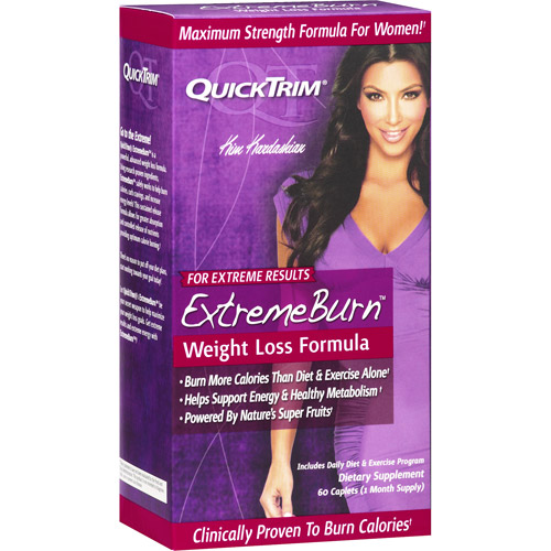 resveratrol weight loss walmart pharmacy