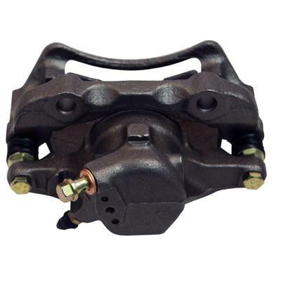 Beck/Arnley 077-0496S Disc Brake Caliper Replacement Parts Calipers
