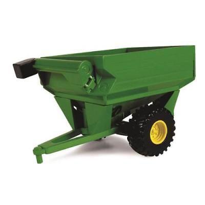 2PK John Deere Grain Cart Toy