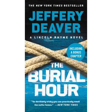 Grand Central Mall Hours (The Burial Hour)