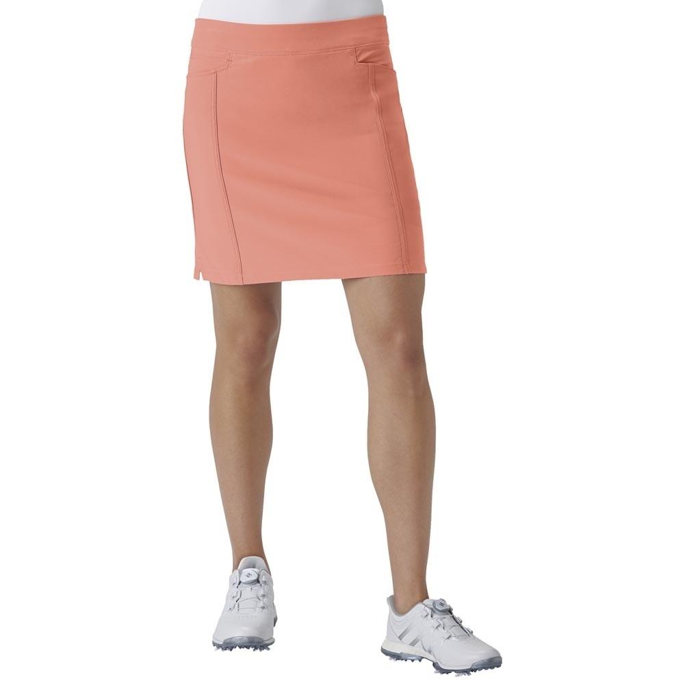 Adidas Women's Ultimate Adistar Skort by Adidas