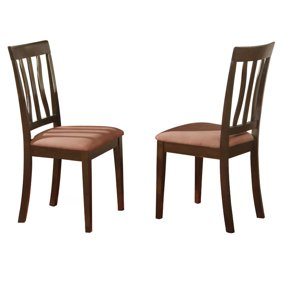 Wooden Importers Kitchen & Dining Chairs