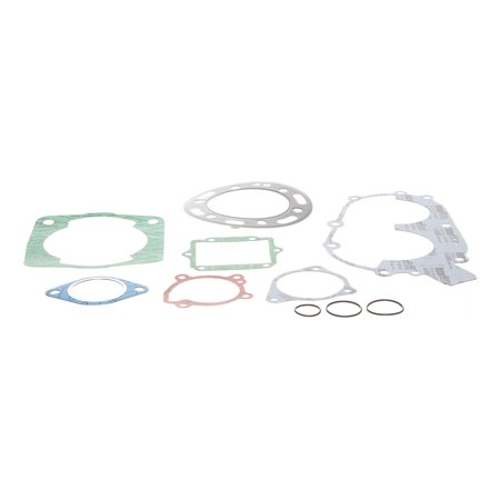 Replacement Kits Brand Polaris 400 & 400L Complete Engine