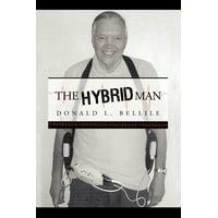 The Hybrid Man