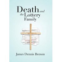 Death and the Lottery Family