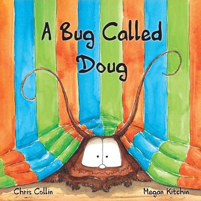 A Bug Called Doug by