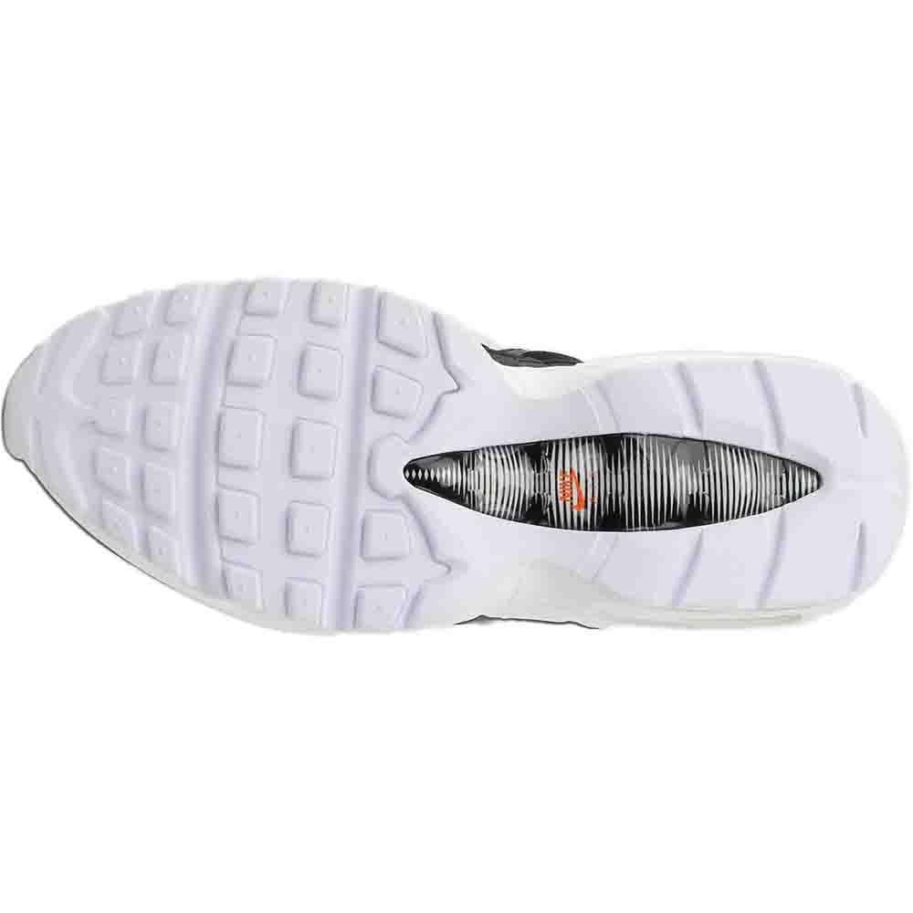Nike Air Max 95 Premium Se Mens Style : 924478
