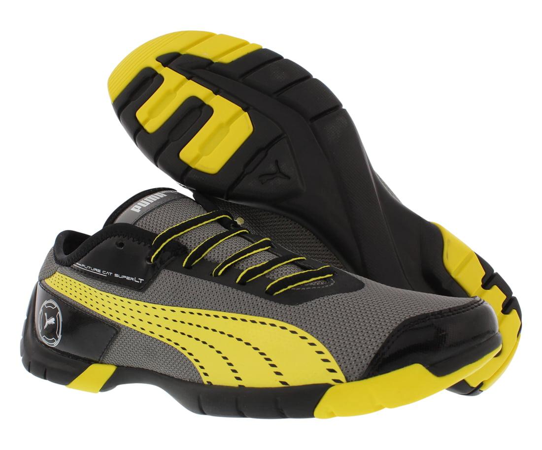 Puma Future Cat Super Ltnc MotorSport MotorSport Men's Shoes Size