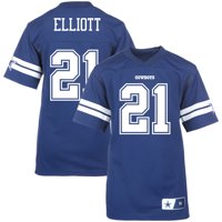 new arrival bf006 9a8db Dallas Cowboys Jerseys - Walmart.com
