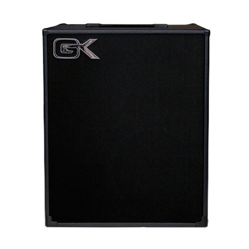 Gallien-Krueger MB210-II Ultra Light Bass Combo 500W 2x10 by Gallien-Krueger