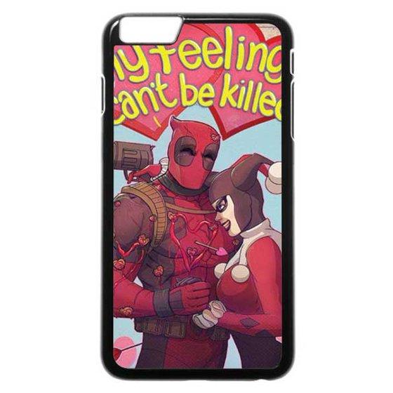 iphone 7 case harley quin