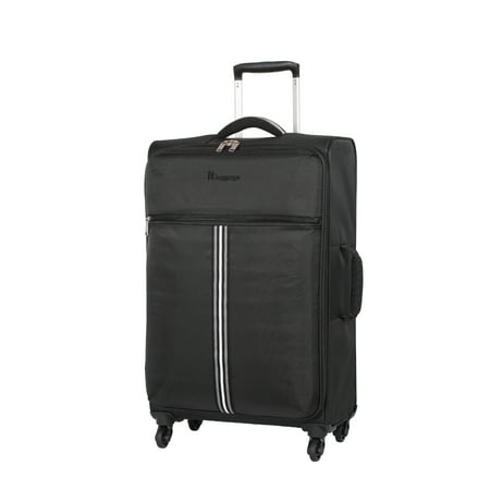 it luggage 26