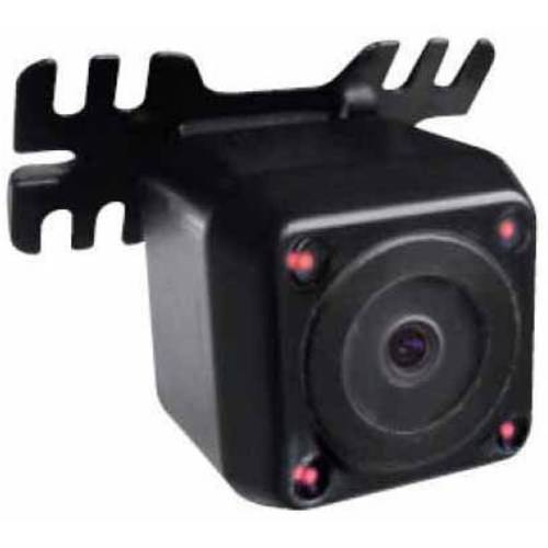 Rydeen CM3-T150B-PRI Mobile MINy LED CMOS-III Universal Reverse Safety Camera