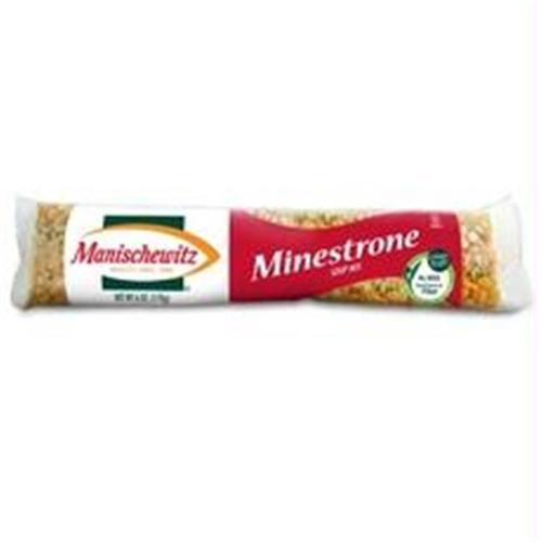 bear creek country kitchens minestrone soup mix  9 30 oz Bear Creek Soup Mixes Nutrition Bear Creek Soups Ingredients