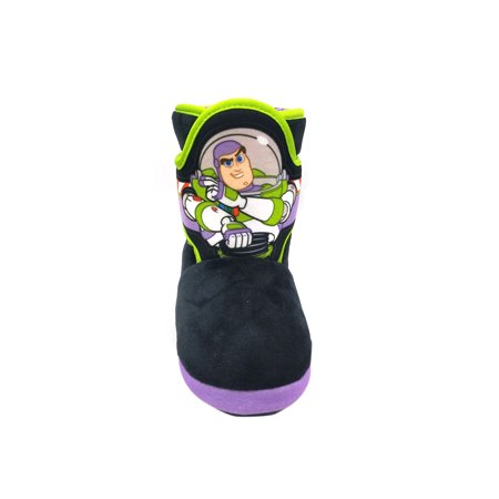 Disney Toy Story Bootie (Toddler Boys) ()