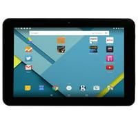 Android Tablets - Walmart com - Walmart com