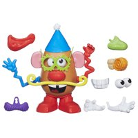Mr. Potato Head Party Spud Figure