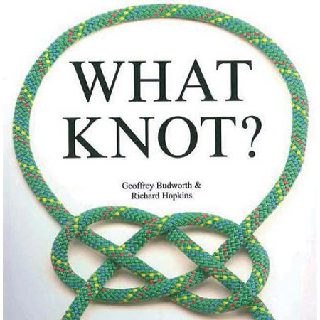 What Knot? ()