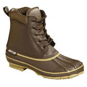 BAFFIN MOOSE BOOT SIZE 9