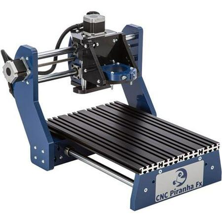 Next Wave Automation 10001G CNC Piranha FX Special