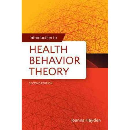 skinner believed in behavioristic theories
