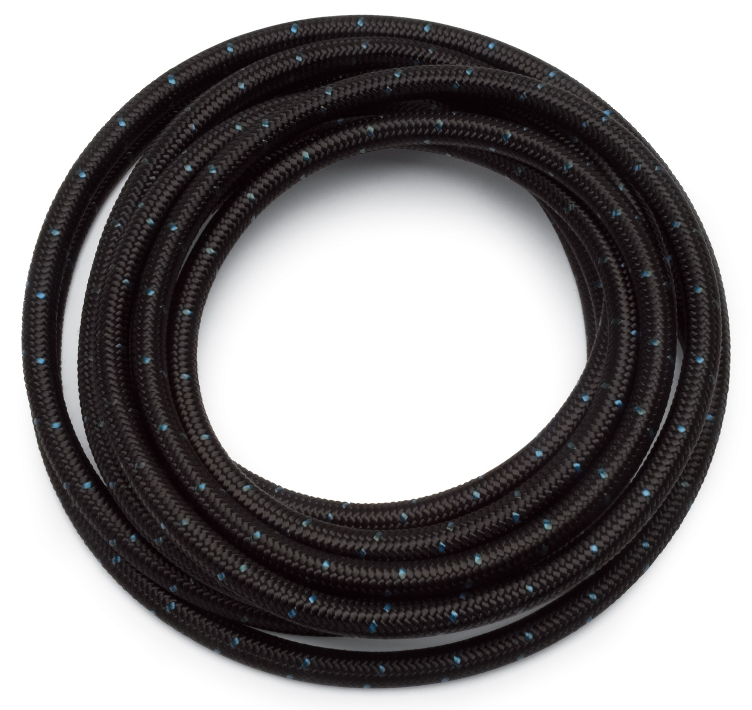 Russell 632223 ProClassic Hose