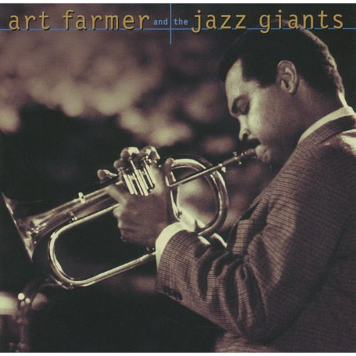 "Personnel: Art Farmer (trumpet, flugelhorn); Jackie McLean, Gigi Gryce, Art Pepper (alto saxophone); Clifford Jordan, Benny Golson, Sonny Rollins, Gene Ammons, Hank Mobley, Cliff Solomon (tenor saxophone); Oscar Estelle (baritone saxophone); Jimmy Cleveland (trombone); Horace Silver, James Williams, Wynton Kelly, Hampton Hawes, Duke Jordan, James Williams, Hank Jones, Kenny Drew, Quincy Jones (piano); Kenny Burrell (guitar); Percy Heath, Rufus Reid, Paul Chambers, Harper Crosby, Addison Farmer, Ray Brown (acoustic bass); Monk Montgomery (electric bass); Kenny Clarke, Victor Lewis, Charlie Persip, Larance Marable, Art Taylor, Marvin ""Smitty"" Smith, Roy Haynes, Elvin Jones, Sonny Johnson, Steve Ellington (drums); Robert Collier, Candido (congas).<BR>Producers include: Bob Weinstock, Helen Keane, Nat Hentoff, Jack Andrews, Ira Gitler.<BR>Compilation producer: Eric Miller.<BR>Recorded between 1952 and 1989. Includes liner notes by Scott Yanow.<BR>Digitally remastered by Joe Tarantino (1998, Fantasy Studios, Berkeley, California)."