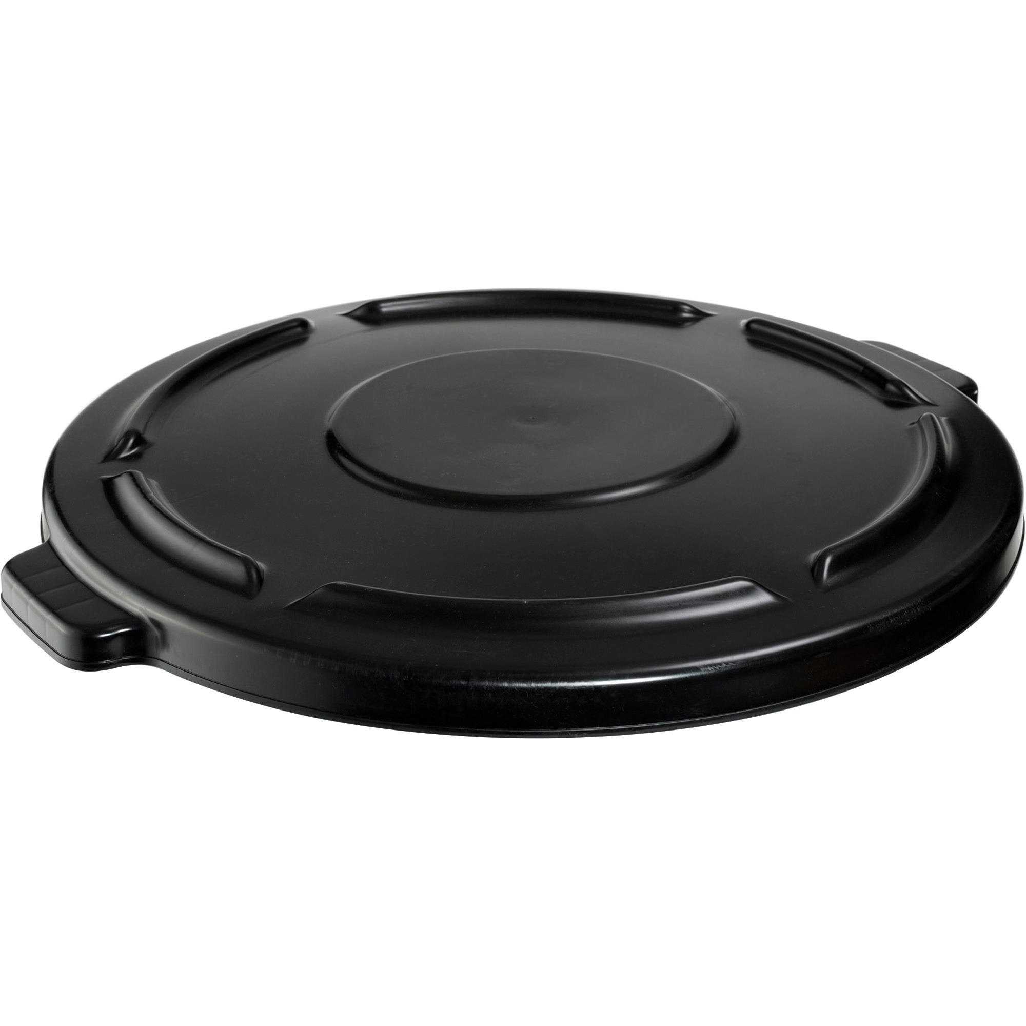 Rubbermaid Brute 44-gallon Container Lid