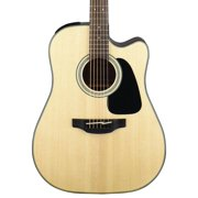 Takamine GD30CE Acoustic-Electric Guitar (Natural)