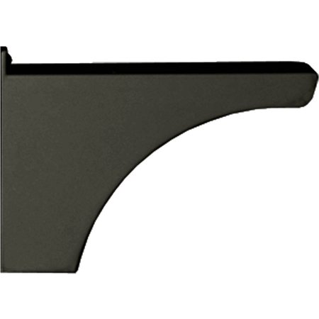 Architectural Mailboxes Side Support Bracket