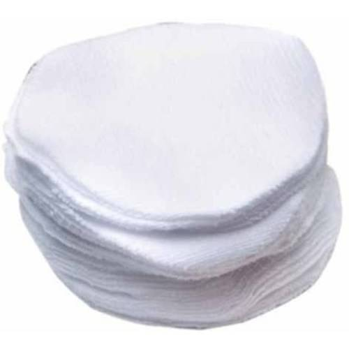 CVA 100 cotton Cleaning Patches by CVA
