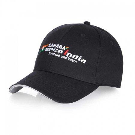 Sahara Force India Team Hat