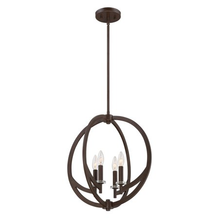 Quoizel Orion ON2818 Pendant Light