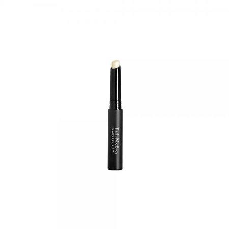 Trish McEvoy Flawless Lip Primer 0.09oz (2.5ml)