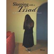 Sleeping with a Triad - eBook