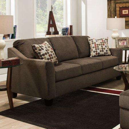 Pleasing Darby Sleeper Sofa Catosfera Net Home Interior And Landscaping Mentranervesignezvosmurscom