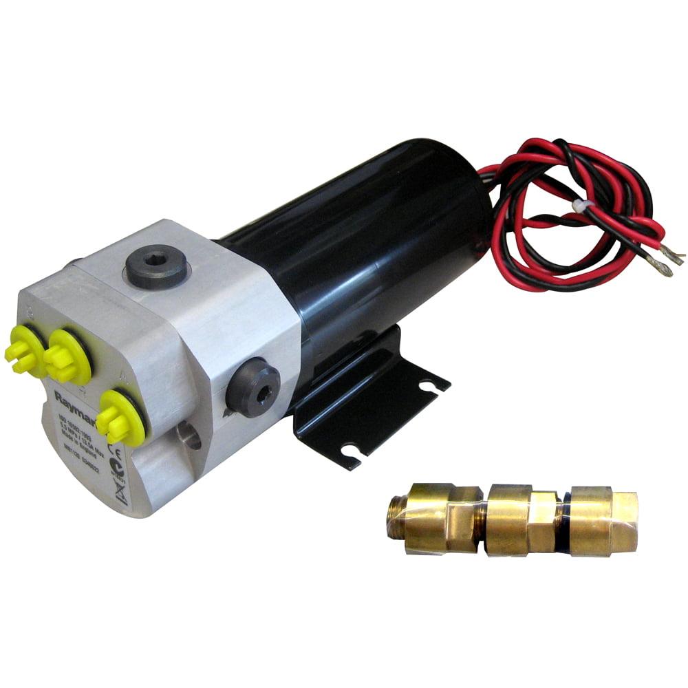 Type1-Hydraulic-for-S1-or-S2-CorePacks---garmin-raymarine-sale---