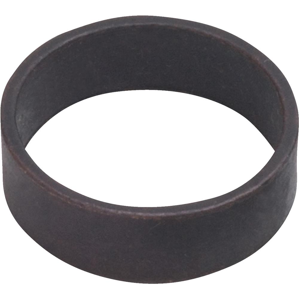 "Cash Acme 100 Pack 1/2"" Crimp Rings 23102W"