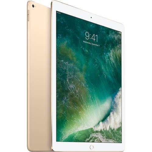 Apple iPad Pro 12,9 pulgadas 256 GB Wi-Fi + Apple en Veo y Compro