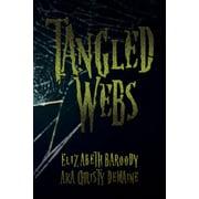 Tangled Webs - eBook