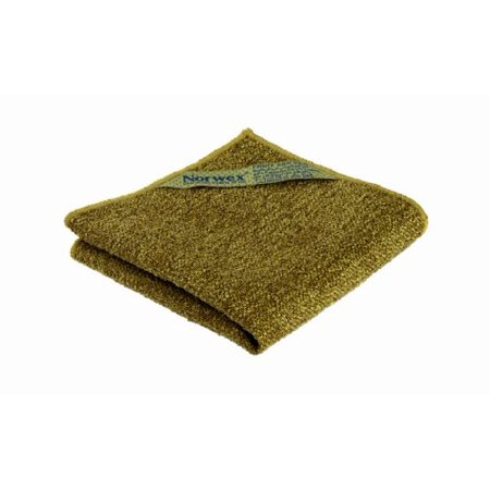 - Norwex Veggie & Fruit Scrub Cloth