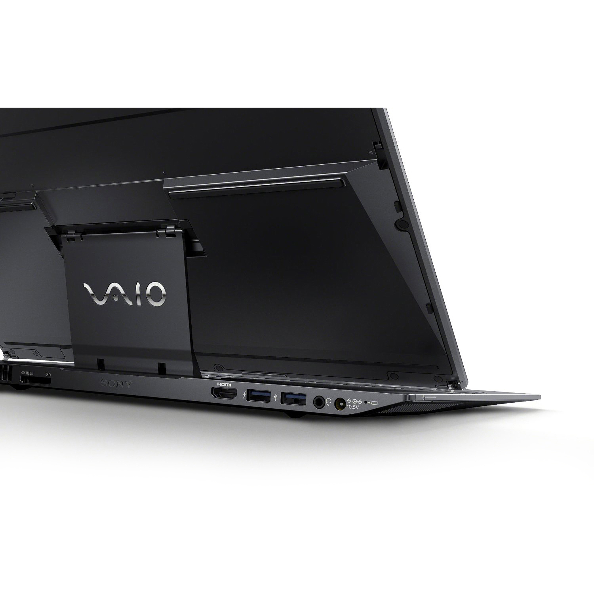 Dual core processor 4gb memory touch screen 128gb ssd and windows 8