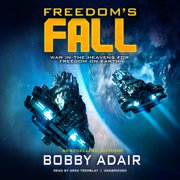 Freedom's Fall - Audiobook