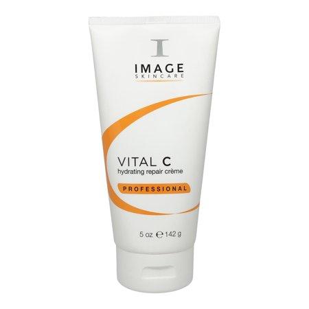 Rosacea Moisturizing Cream (IMAGE Skincare Vital C Hydrating Repair Creme 5 oz.)