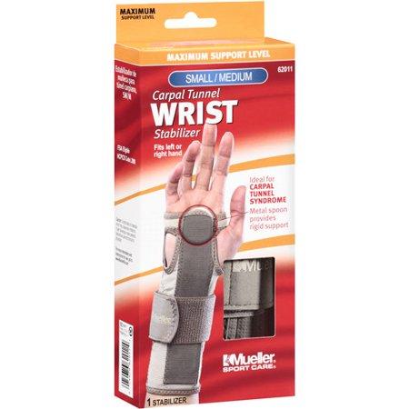 Mueller Wrist Stabilizer Small Med