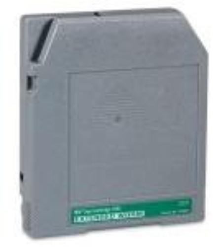 Ibm 3592e Worm Data Cartridge - 3592e - 700gb [native] / 1.4tb [compressed] - 20 Pack (23r9831)