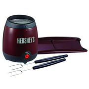 HERSHEY'S S'mores Maker (6203)