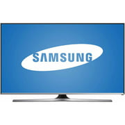 "SAMSUNG 40"" Class FHD (1080P) Smart LED TV (UN40J5500AFXZA)"
