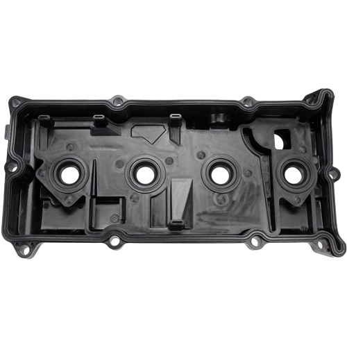 Dorman 264-982 Valve Cover Kit with Gasket