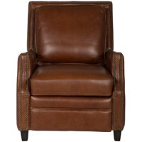 Marvelous Darby Home Co Recliners Walmart Com Andrewgaddart Wooden Chair Designs For Living Room Andrewgaddartcom
